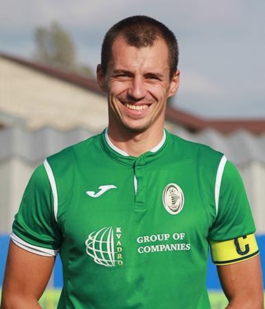 Ковтун Сергей
