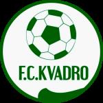 """FC """"Kvadro"""""""