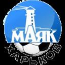 "ФК ""Маяк"" (Валки)"