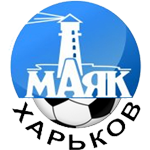 ФК «Маяк»