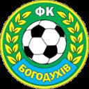 ФК Богодухов
