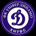 ФК Универ Динамо