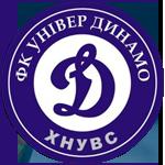 ФК «Универ-Динамо» Харьков