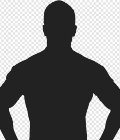 2503231_sharks-player-profile-silhouette-hd-png-download
