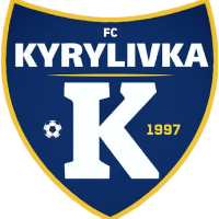 ФК Кирилівка